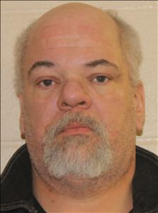 Shawn Edward Mcgovern a registered Sex Offender of South Carolina