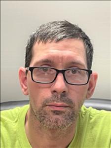 Douglas Richard Morrow a registered Sex Offender of South Carolina
