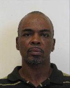 Lee Thomas Rivers a registered Sex Offender of South Carolina