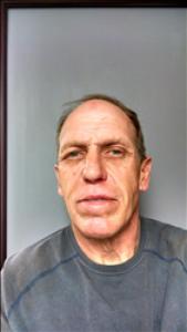 Frank Costa Rogers a registered Sex Offender of South Carolina
