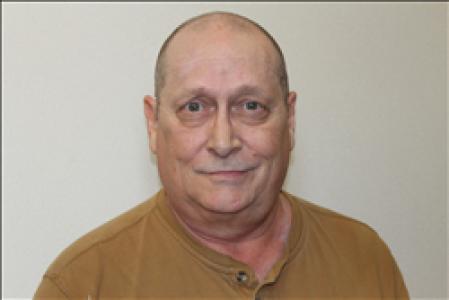 Kevin L Martin a registered Sex Offender of South Carolina