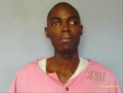 Ahmad R Sellers a registered Sex Offender of South Carolina