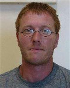 Vernon Patrick Sloan a registered Sexual Offender or Predator of Florida