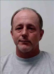 Shawn David Flaherty a registered Sex Offender of South Carolina