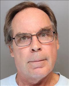 Robert Lee Wright a registered Sex Offender of South Carolina