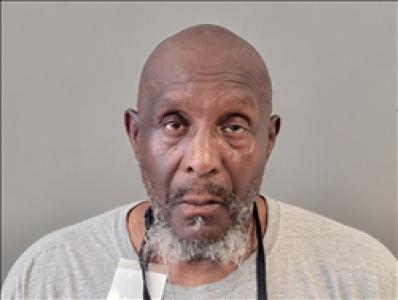 Willie James Sparks a registered Sex Offender of South Carolina