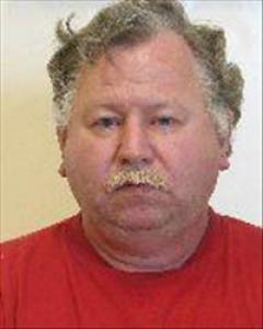 Billy Ray Walters a registered Sex Offender of South Carolina