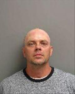 Theron Ray Treece a registered Sex Offender of Arkansas