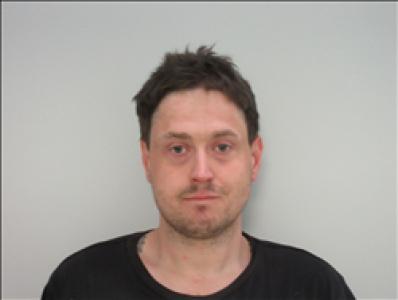 Nicholas Ryan Lee Warner a registered Sex Offender of South Carolina