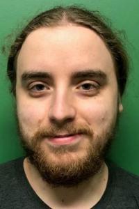 Danial E Thomas a registered Criminal Offender of New Hampshire