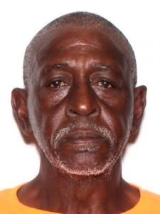 Booker T Abner a registered Sexual Offender or Predator of Florida