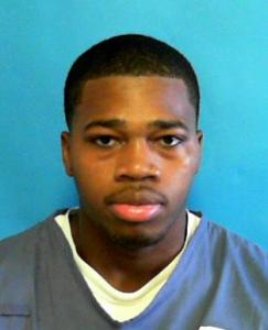 Lavontreal David Carter a registered Sexual Offender or Predator of Florida