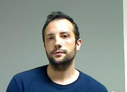 Brandon Matthew Guyott a registered Sexual Offender or Predator of Florida