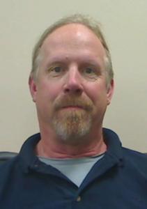 Ross Elliott Tuttle a registered Sexual Offender or Predator of Florida