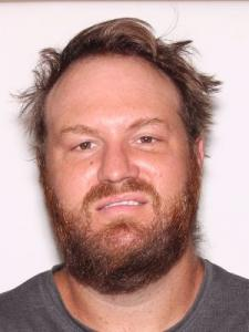 Marcus Robert Smith a registered Sexual Offender or Predator of Florida