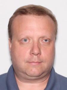 Clayton Joseph Daigle II a registered Sexual Offender or Predator of Florida