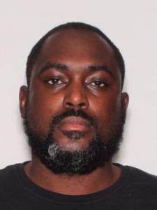 Chastin Larell Walker a registered Sexual Offender or Predator of Florida