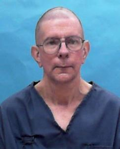 James Michael Singletary a registered Sexual Offender or Predator of Florida