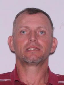 Arnold Dewayne Fuston a registered Sexual Offender or Predator of Florida
