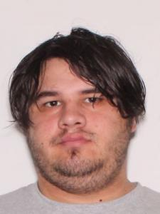 Jacob Corey Cardona a registered Sexual Offender or Predator of Florida
