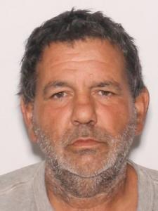 Frank L Lagana a registered Sexual Offender or Predator of Florida