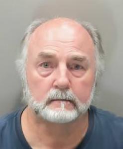 Gary Lynn Burnett a registered Sexual Offender or Predator of Florida