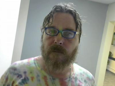 Edward Michael Pollock Sr a registered Sexual Offender or Predator of Florida