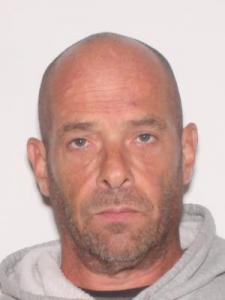 John Joseph Marchlewski a registered Sexual Offender or Predator of Florida
