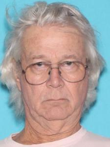Don Raymond Church a registered Sexual Offender or Predator of Florida