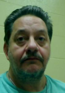 Steven Patrick March a registered Sexual Offender or Predator of Florida