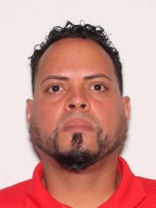 Roberto Escalera a registered Sex Offender of Ohio