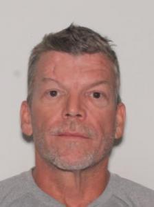 Wayne John Demello a registered Sexual Offender or Predator of Florida