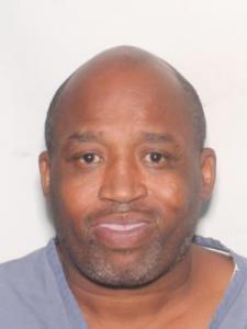 Lester Dernard Alston a registered Sexual Offender or Predator of Florida