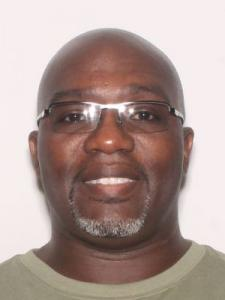 Kareem Abdul Amos a registered Sexual Offender or Predator of Florida