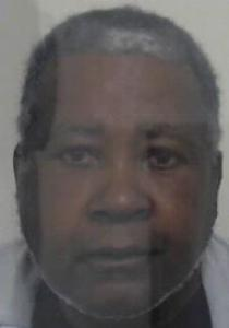 Malcolm Grant Woods a registered Sexual Offender or Predator of Florida
