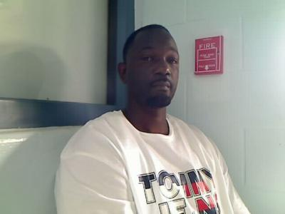 Deangelo Jerome Jackson a registered Sexual Offender or Predator of Florida