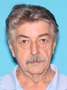 Roland Albert Maxim a registered Sexual Offender or Predator of Florida