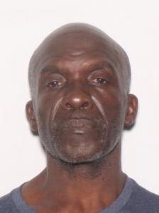 Cecil Lorenzo Daniels a registered Sexual Offender or Predator of Florida