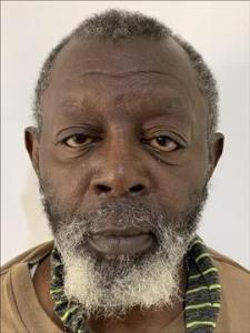 Alfonzo Moore a registered Sexual Offender or Predator of Florida