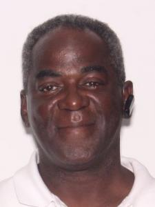 Harry Lawrence Gordon a registered Sexual Offender or Predator of Florida