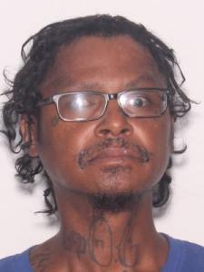 Joseph Gregory Nelson a registered Sexual Offender or Predator of Florida