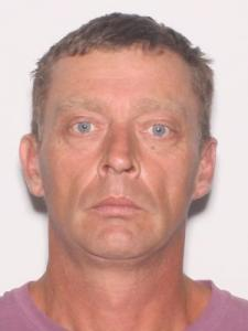 Jothan Jay Laher a registered Sexual Offender or Predator of Florida