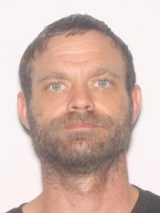 Kory David Baker a registered Sexual Offender or Predator of Florida