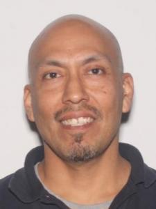 Pedro Daniel Bautista a registered Sexual Offender or Predator of Florida