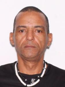 Jaime Maisonet Fernandez a registered Sexual Offender or Predator of Florida