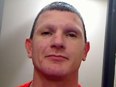 Joseph Norman Lynch a registered Sexual Offender or Predator of Florida