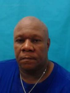 Jonathan Lewis Vessels a registered Sexual Offender or Predator of Florida