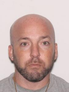 Mark Brad Randolph a registered Sexual Offender or Predator of Florida