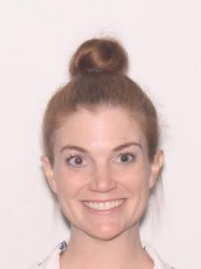 Virginia Bowen Houston a registered Sexual Offender or Predator of Florida
