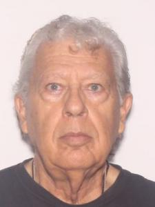 Joseph Dominick Caruso a registered Sexual Offender or Predator of Florida